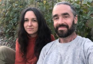 Planty Permaculture Partners
